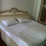 Cold Bedroom