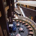 Photo de Umi No Hotel Shimahana