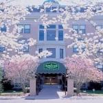 Photo of Hannaford Suites - Newport