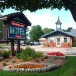 Photo of Frankenmuth Motel