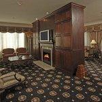 Imperial Grand Suite