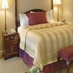 Room Wilshire Grand 02
