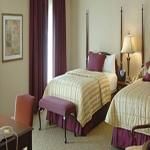 Room Wilshire Grand