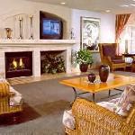 Foto de Loma Vista Suites