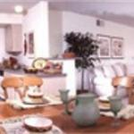 Photo of Loma Vista Suites