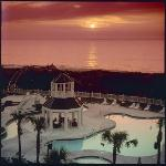 Litchfield Beach & Golf Resort Foto