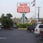 Photo of Austin Suites Hotel