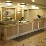 Photo of America's Inn