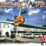 Photo de Apache Motel