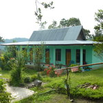 Photo of Hidayah Homestay