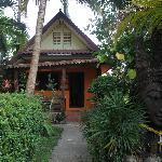 Il nostro cottage