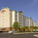 Photo de Hilton Garden Inn Richmond Innsbrook