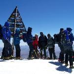 www.Mount-toubkal.com