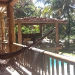 Photo of Pousada Aloha Brasil