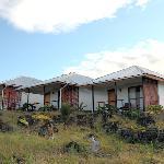 Hareswiss cabins