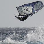 El Medano Wind Surfing