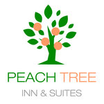 Peach Tree Inn & Suites