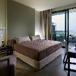 Ananti City Resort Foto