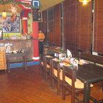Photo of Havana Restaurant