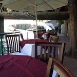 Photo de Restaurant Bar Tenerias