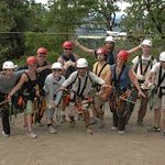 ZipLine Certification Training