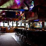 Foto de Bay View Lodge