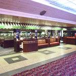 Top Deck Restaurant