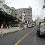 Foto de Daekuk Isleinn Hotel