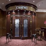 Premier Palace Casino