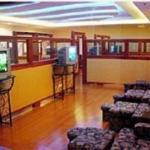 Photo of Yun Hair Resort