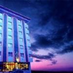 IC Hotels Tetra
