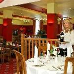 Drowes Restaurant