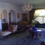 Foto de Kleineweide Guest House