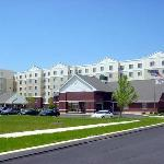 Photo de Homewood Suites Lansdale
