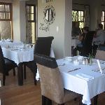 Dining room (37904140)