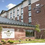 Photo of Homewood Suites by Hilton Hartford South-Glastonbury