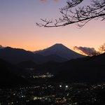 Mount Iwadono