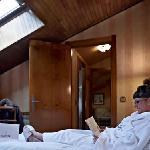 Room Atic