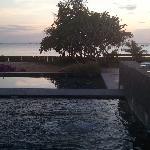 idromassaggi piscina e mare