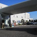 Photo of Awajishima