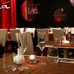 Photo of Mua' Lounge Restaurant