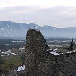 Castello di Sommeregg a Seeboden sul Millstättersee