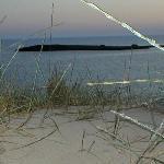Photo of B&B Il Giglio delle Dune