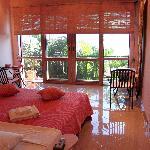 Hotel Beau Rivage Mekong_stanza 2 02