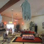 San Clemente Inn Foto