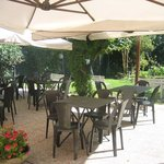 Photo of Osteria Villa San Donino