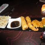 Photo of ORA Restaurant