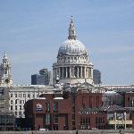 Photo de LSE Bankside House