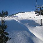 Schmittenhohe ski area