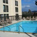 Photo of Hampton Inn Los Angeles/Santa Clarita